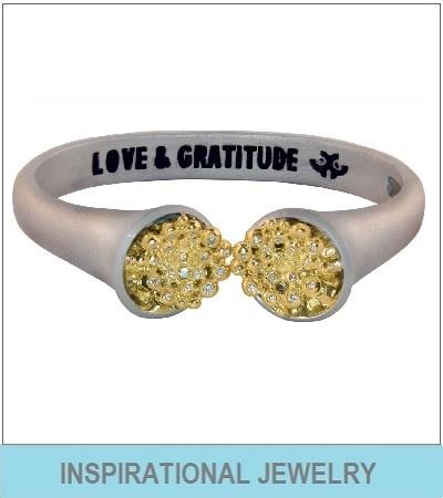 01-bowl-of-diamonds-jane-gordon-jewelry-silver-gold-diamonds-jane-a-gordon.jpg