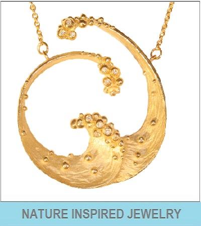 02-ocean-necklace-jane-gordon-jewelry-silver-gold-diamonds-jane-a-gordon.jpg