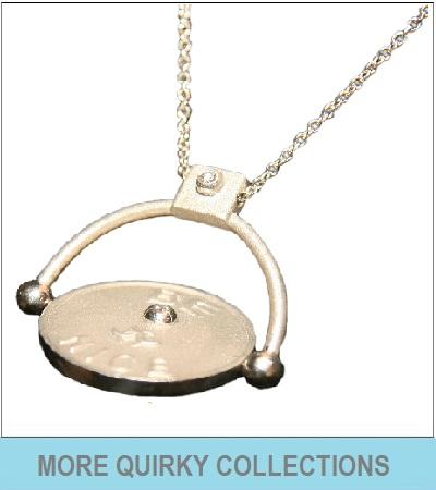 03-quirky-jewelry-collections-jane-gordon-jewelry-silver-gold-diamonds-jane-a-gordon.jpg