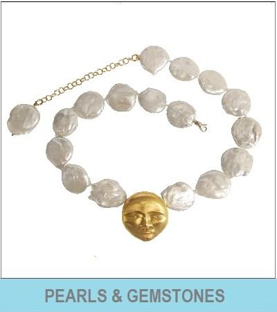 04-pearls-and-gemstones-jane-gordon-jewelry-handmade-jane-a-gordon.jpg