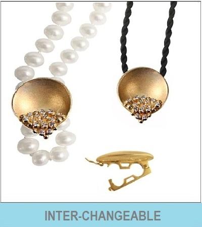 05-inter-changeable-pearl-enhancers-jane-gordon-jewelry-jane-a-gordon-silver-gold-diamonds.jpg