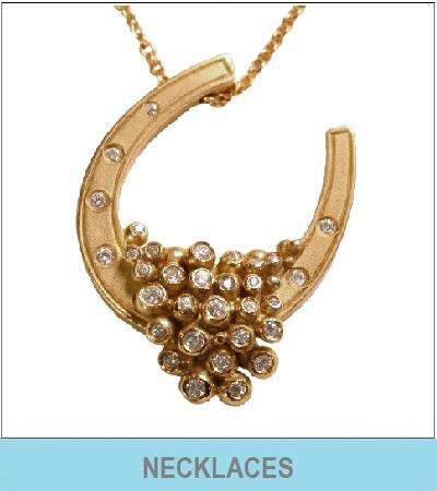 06-necklaces-jane-gordon-jewelry-jane-a-gordon-silver-gold-diamonds.jpg