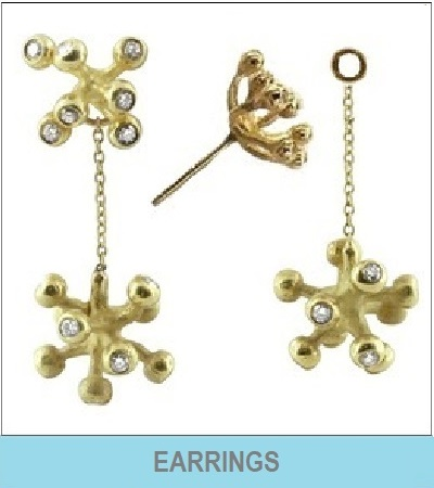 07-earrings-jane-gordon-jewelry-jane-a-gordon-silver-gold-diamonds-.jpg