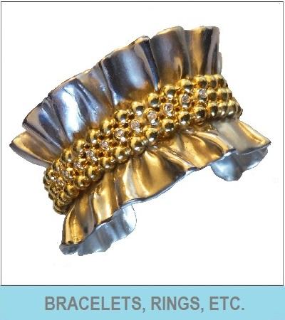 08-bracelets-rings-jane-gordon-jewelry-jane-a-gordon-silver-gold-diamonds.jpg