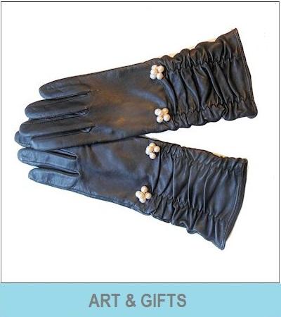 09-art-gifts-fashion-jane-gordon-jewelry-jane-a-gordon.jpg