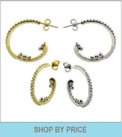 10-art-gifts-fashion-at-any-price-jane-gordon-jewelry-jane-a-gordon.jpg