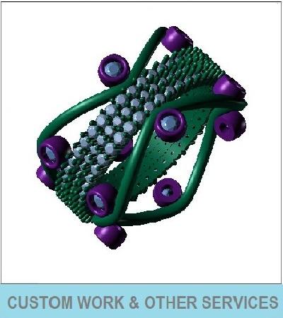 12-custom-designs-jane-gordon-jewelry-jane-a-gordon.jpg