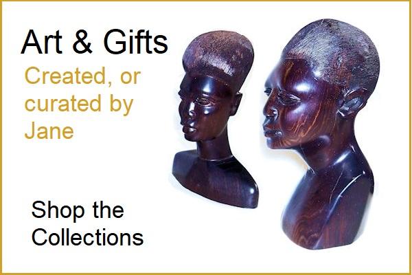 banner-jane-gordon-art-gifts-003.jpg