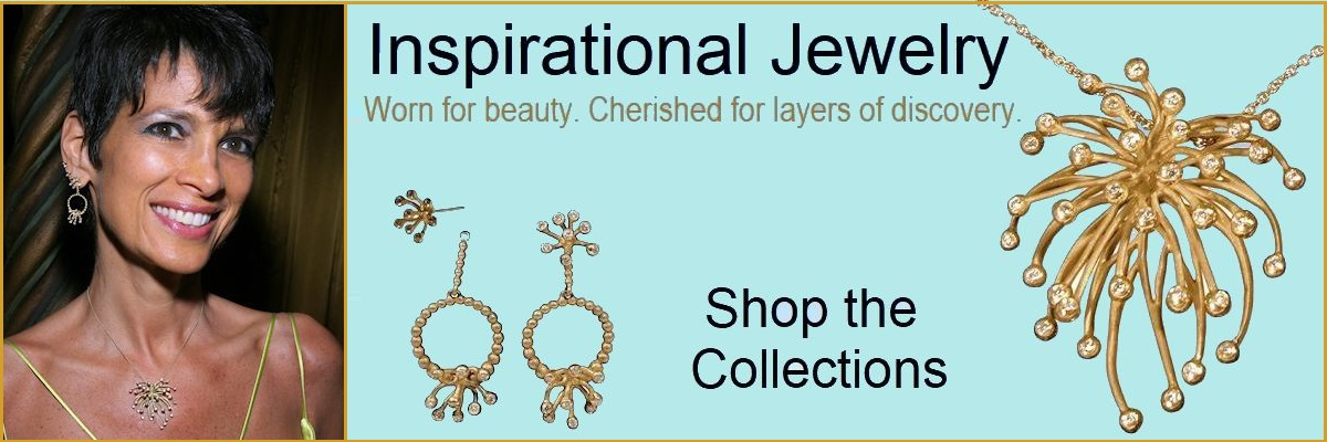 banner-jane-gordon-inspirational-jewelry-gold-silver-diamonds-013.jpg