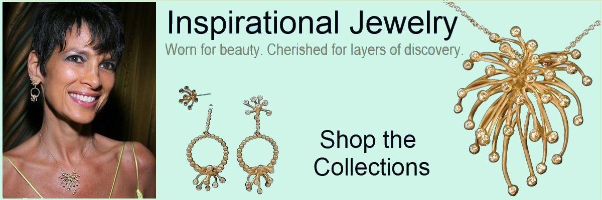 banner-jane-gordon-inspirational-jewelry-gold-silver-diamonds-015.jpg