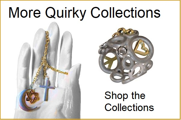 banner-jane-gordon-jewelry-by-collections-gold-silver-diamonds-007.jpg