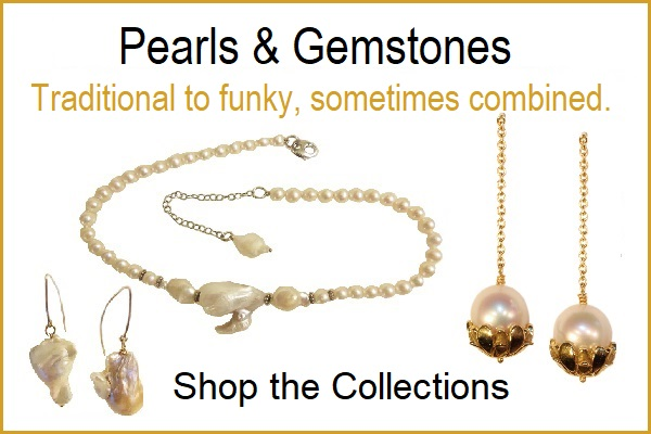 banner-jane-gordon-jewelry-by-pearls-and-gemstones-gold-silver-diamonds-007.jpg