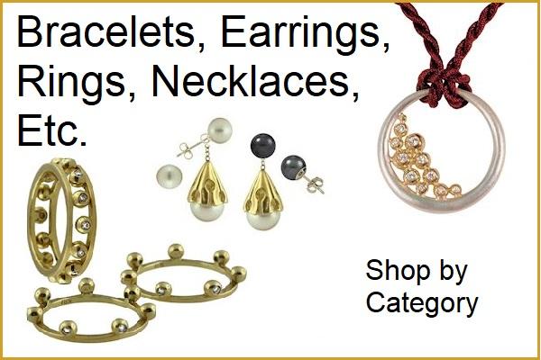 banner-jane-gordon-jewelry-by-type-gold-silver-diamonds-005.jpg