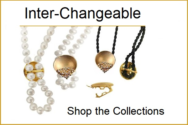 banner-jane-gordon-jewelry-inter-changeable-gold-silver-diamonds-004-pearl-enhancers.jpg