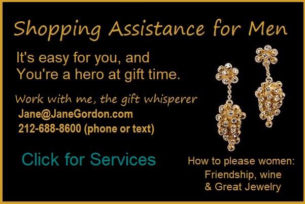 banner-jane-gordon-jewelry-shopping-for-men-jane-a-gordon-02.jpg