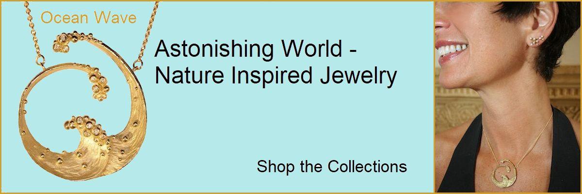 banner-jane-gordon-nature-inspired-jewelry-gold-silver-diamonds-004.jpg