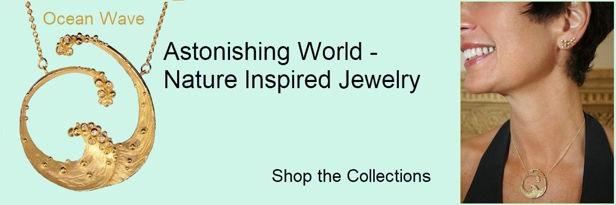 banner-jane-gordon-nature-inspired-jewelry-gold-silver-diamonds-006.jpg